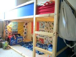 bunk bed tents um size of bunk bed tents and curtains on wire curtain hangers beds bunk bed tents