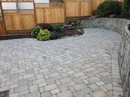 paving stone patio installation nicholson landscaping october 23 2016 september 15 2017 get a e