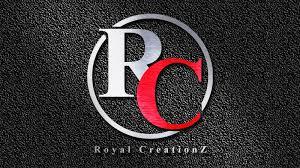 How To Design A Logo Using Adobe Photoshop Dr Creative How To Make Silver Effect Text Logo Design