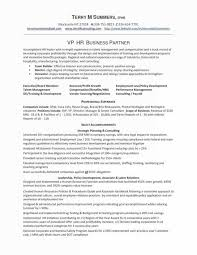 Management Statement Template Elegant Financial Statement Worksheet