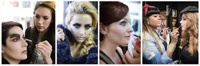 fashion makeup cles portfolio photoshoots best makeup cmc makeup dallas