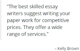 good college essays purchase here your unique and creative essay testimonials