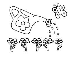 Water Pollution Coloring Pages Lovely Water Coloring Page Download