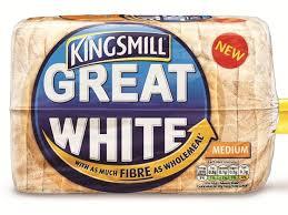 white bread brands. Fine White On White Bread Brands B