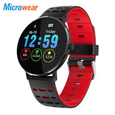 <b>L6</b> Smart Watch Waterproof Android Smart Watch Bluetooth ...