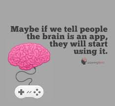 Knowledge Quotes New Knowledge Quotes Learning Mind