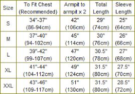 Usn Pea Coat Size Chart Brandit Pea Coat Anthracite