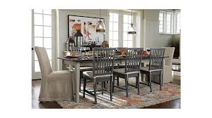 excellent unique ideas crate and barrel chairs living room basque honey wood dining room barrel chairs ideas