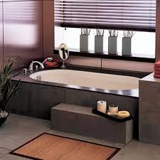 american standard americast bathtubs reviews