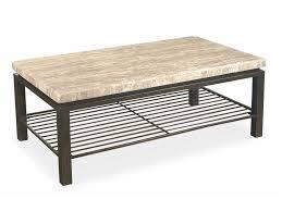 bernhardt tempo 51 x 29 rectangular coffee table