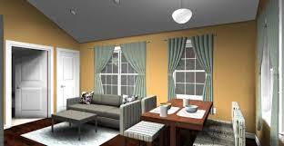 Floor Plans For Handicap Accessible Homes Pictures About Floor Handicap Accessible Home Plans