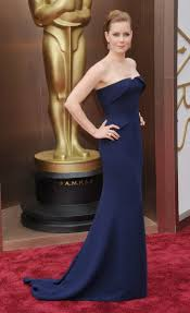 blue oscar dresses 4706103 ietalk info