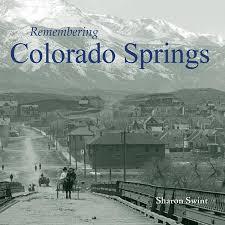 Walmart Colorado Springs Remembering Colorado Springs