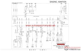 wire diagram a770 bobcat schematics wiring diagram wiring diagram for bobcat 610 skid steer wiring library kubota bobcat toys wire diagram a770 bobcat