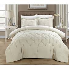 pinch pleat duvet cover.  Duvet And Pinch Pleat Duvet Cover F
