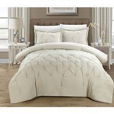 home bedroom sky cosmos 3d printed duvet cover pillowcase bedding set com