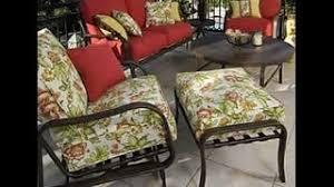 Cheap Garden Treasures Classics Replacement Cushions find Garden