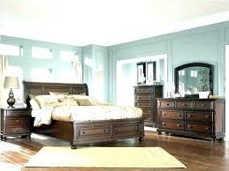 master bedroom furniture – foodandtravelfest.com