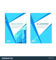 Ms Word Page Designs Free Word Templates For Reports Gulflifa Co
