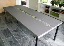 coffee table how to build concrete table top outdoor concrete coffee table mesmerizing concrete