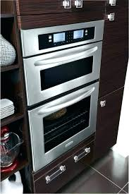 kitchenaid wall ovens reviews double wall oven savor double wall oven reviews kitchenaid 27 inch double