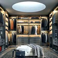 walk in closet lighting. Walk In Closet Lighting Closets Ideas Top Best Designs For Men M