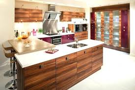 kitchen furniture designs. Small Kitchen Design Ideas South Africa Designs For Kitchens Cool Home Furniture E