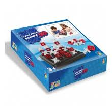 Логические <b>игры 1TOY</b> — купить в интернет-магазине ОНЛАЙН ...