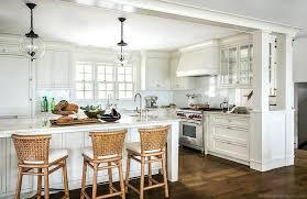 cape cod kitchen design cape cod kitchen design cape style home kitchen design cape cod kitchen design