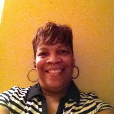 Felicia Howard - 159 Records Total - People Finder