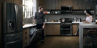 phenomenal best kitchen appliances 2017 best smart kitchen appliances 2017