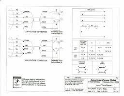 leeson wiring diagram wiring diagram mega wiring motor electric leeson diagram c195t17fb60b wiring diagram leeson 1hp motor wiring diagram leeson wiring diagram