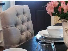 nailhead dining chairs dining room. Table On Pinterest Bold Idea Overstock Dining Chairs Nailhead Room