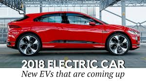 Electric car motor for sale 500 Hp Top 10 Allnew Electric Cars To Go On Sale In 20182019 Best New Car Release 20192020 Top 10 Allnew Electric Cars To Go On Sale In 20182019 Youtube