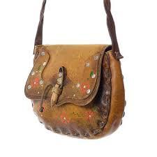 Image result for 1970's denim handbags