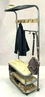 coat and shoe organizer shoe rack coat hanger shoe and coat rack wardrobe racks coat stand coat and shoe organizer