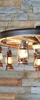 wagon wheel chandelier diy wagon wheel chandelier wagon wheel chandelier home shocking wagon wheel chandelier image wagon wheel chandelier diy