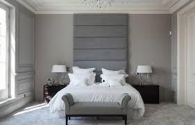 Carpets For Bedroom Style Interior Unique Design Inspiration