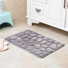 Non Slip Kitchen Floor Mats Popular Toilet Floor Mat Buy Cheap Toilet Floor Mat Lots From