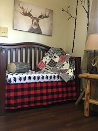 rustic crib furniture. rustic baby boy crib bedding 25 with furniture