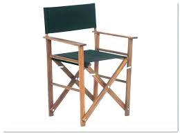 director chair covers telescope chairs directors canvas c