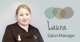 Salon Manager Salon Manager Rome Fontanacountryinn Com