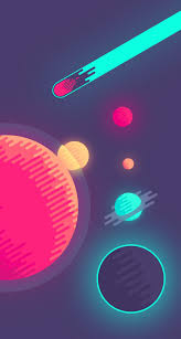 hipster phone wallpapers