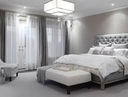 Small Picture Decoracin en color gris ideas y mas Gray bedroom Dove grey