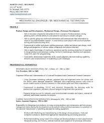 Payroll Resume Samples Medical Assembler Resume Medical Assembler Resume Resume Staff