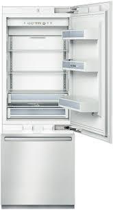 refrigerator 27 deep. Simple Deep Architecture 28 Inch Deep Refrigerator Modern 27 26 For 2 Of  In Esotericknittercom