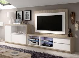 tv furniture ideas. salones tv furniture ideas i