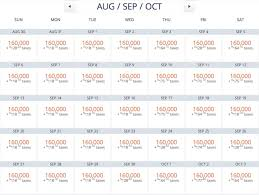 Skyteam Airlines Will Simplify Online Award Bookings One