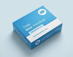 free product mockups 35 best packaging mockups free images box mockup bag mockup