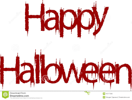 scary happy halloween signs festival collections  scary happy halloween signs 11